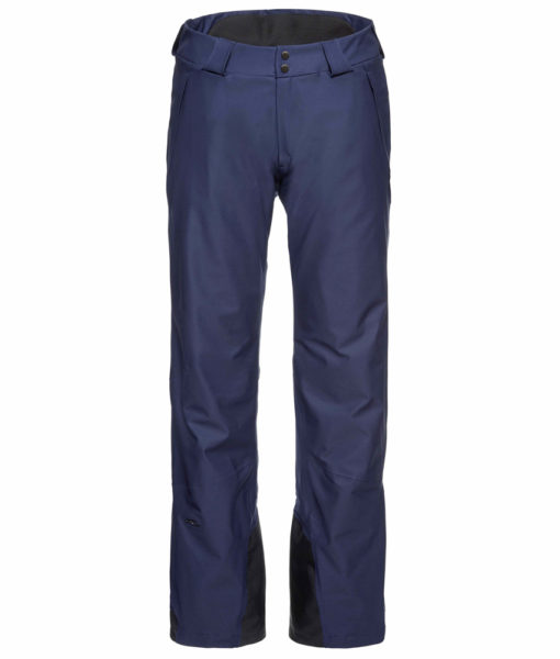 Kjus Men's Ski Pant Boval Blue