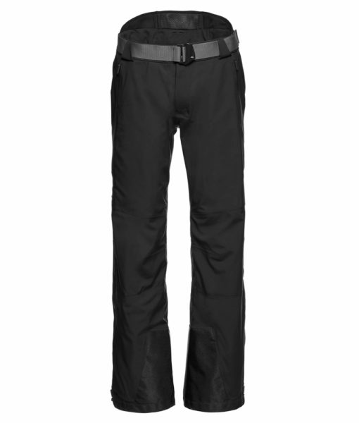 Kjus Men's Ski Pant Mancun Black