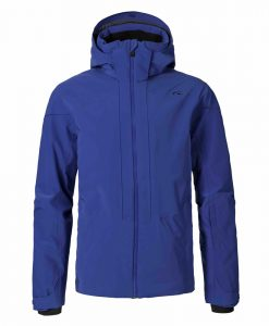 Sight Line Kjus ski jacket mens