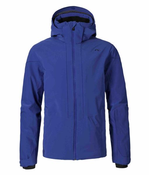Sight Line Kjus ski jacket mens
