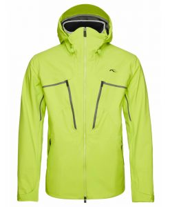 kjus ski jacket mens mancun
