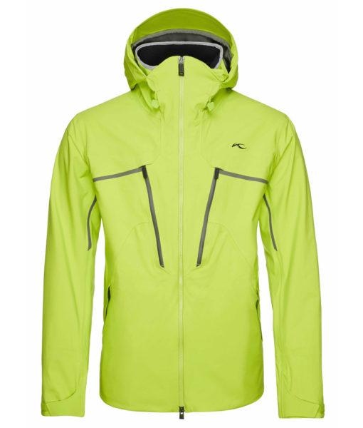 kjus ski jacket mens mancun