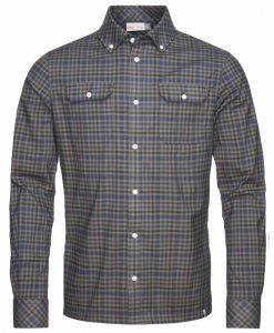 Kjus Men's Mancun Shirt