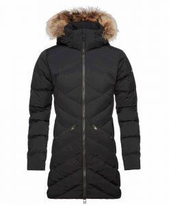 kjus designer ski wear ladina