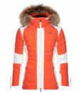 kjus down ski coat duana