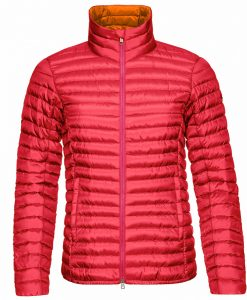 Womens Cypress Kjus Down Ski Jacket