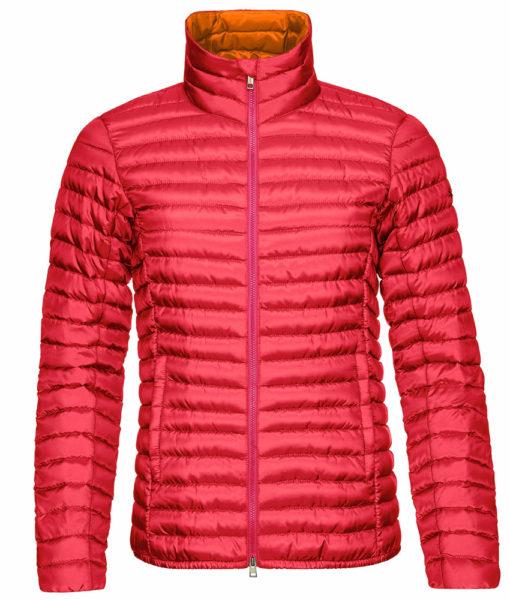 Womens Cypress Kjus Down Ski Jacket