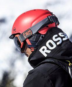 Rossignol Skis