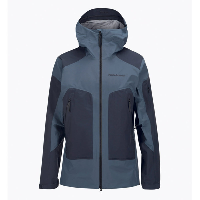 Peak Performance Men's Core 3L Ski Jacket