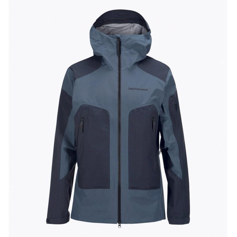 Peak Performance Men's Core 3L Ski Jacket