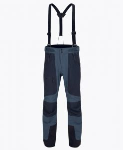 Peak Performance Men's Core 3L Ski Pant