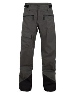 Mens-Teton-Melange-Peak-Performance-ski-Pant