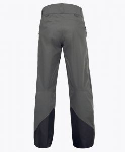 Peak Performance Men's Teton Melange Ski Pant Online