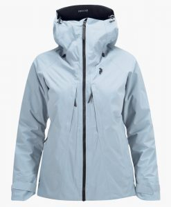 Peak Performance Women's Teton 2L Ski Jacket