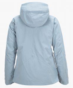 Peak Performance Teton Ski Jacket for Women