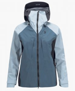 Peak Performance Women's Teton Ski Jacket