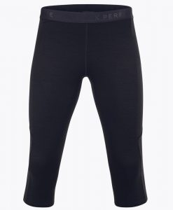 Women Peak Performance ski Tights