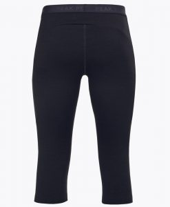 Peak Performance Ski Wear Women's Ski Tights