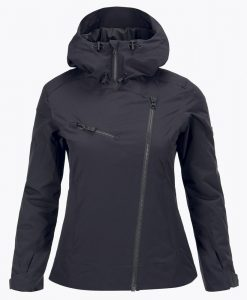 Peak Performance Women's Scoot Ski Jacket