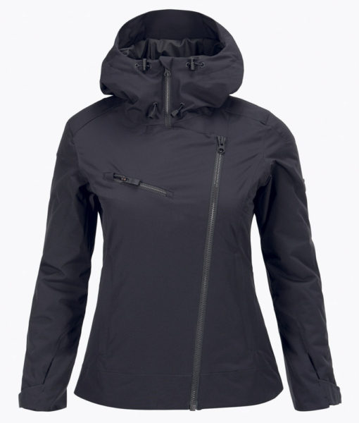 Peak Performance Women's Scoot Ski Jacket