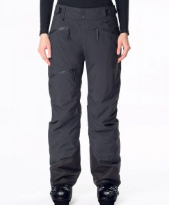 Peak Performance Women's Teton 2 Layer Ski Pant