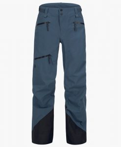 Peak Performance Women's Teton Ski Pant