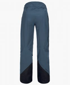 Peak Performance Womens Ski Pant
