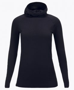Peak Performance Ski Wear Women's Yorba Hood