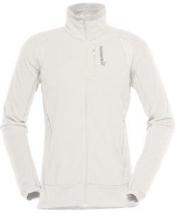 Womens Lofted Warm 1 ski Jacket