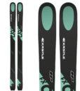 Kastle FX 95HP Skis
