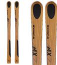 Kastle MX Limited Skis