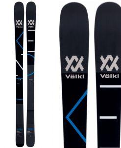 Volkl skis kendo