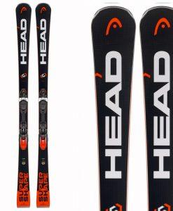 head-skis-supershape