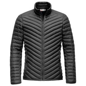 Kjus Mens Blackcomb Ski Jacket