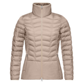 Kjus Womens Allegra Ski Jacket