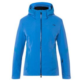 Kjus Womens Laina Ski Jacket