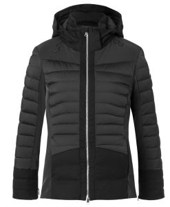 Womens Palu Kjus Ski Jacket