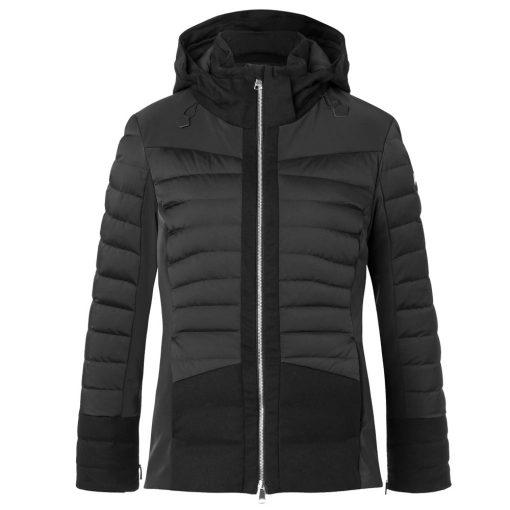 Womens Palu Kjus Ski Jacket