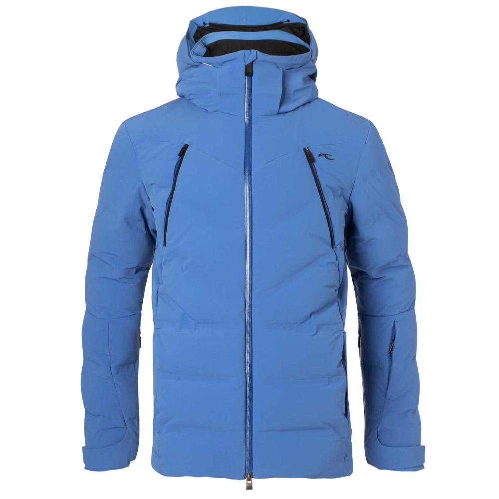 63450c09fd Downforce mens kjus ski jacket kjus ski wear online from aspen jpg  1000x1000 Kjus mens ski