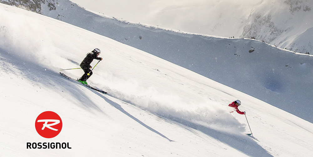 Rossignol Ski Shop Aspen