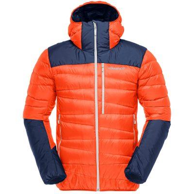 Products - Aspen Ski Shop Hamilton Sports de580bf79