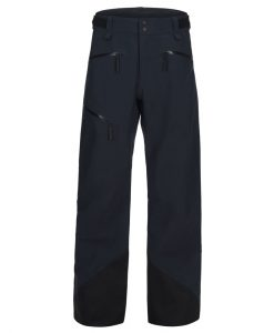 Peak Performance ski pant teton blue