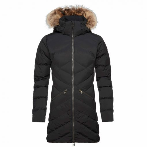 Kjus Ladina Winter Coat
