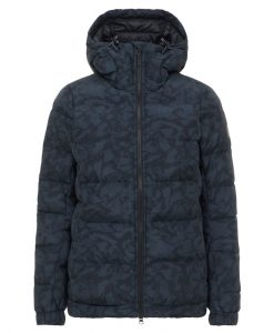 J lindeberg rose womens down ski coat