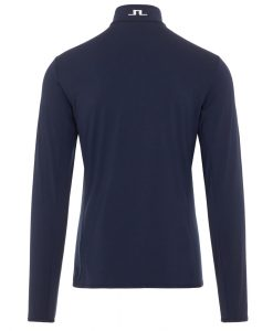 j lindeberg kimball baselayer black