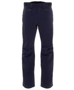 j lindeberg moffit black ski pants
