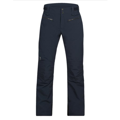 Peak Performance Alpine womens ski pants
