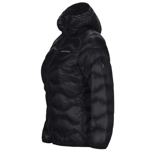 Peak Performance Helium ski down coat