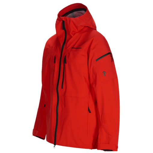 best loved 4f0ac fc0da Peak Performance Men's Alpine Jacket