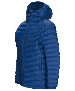Peak Performance Mens Frost Down Ski Jacket